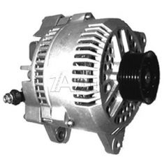 1994-95 Ford Taurus Alternator 130 Amp
