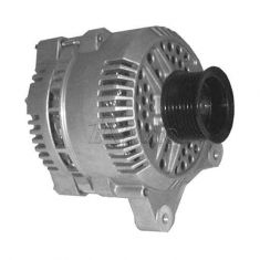 1999-01 Ford Truck Alternator 130 Amp