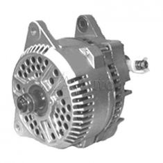 1996-97 Mystique Contour Alternator 130 Amp