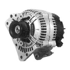 1992-98 VW Alternator 70 Amp