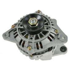 Elantra Tiburon Accent Alternator 90 Amp