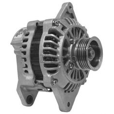 1997-98 Subaru Impreza Forester Alternator 75 Amp
