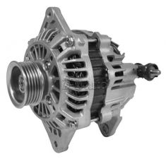 2000-05 Subaru Alternator 90 Amp