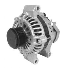 2000-01 Mazda MPV Alternator 100 Amp