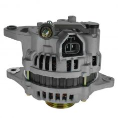 1999-03 Mazda Protg Alternator 80 Amp