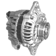 1990-92 Probe 626 MX-6 Alternator 80 Amp
