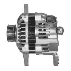 1993-97 Subaru Impreza Alternator 75 Amp