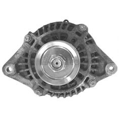 1995-99 Summit Talon Eclipse Alternator 75 Amp