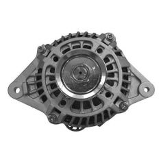 1995-98 Talon Eclipse Galant Alternator 90 Amp