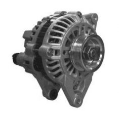 1994-04 Mitsubishi Montero Alternator 85 Amp