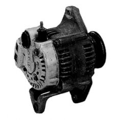 1985-95 Suzuki Pontiac Chevy Alternator 55 Amp