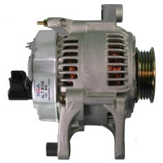 1988-94 Dodge Plymouth Chrysler Alternator 90 Amp