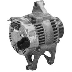 1988-89 Dodge Plymouth Chrysler Alternator 90 Amp