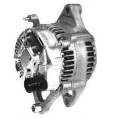 1992-98 Dodge Truck Jeep Alternator 90 Amp
