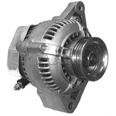 1988 Toyota Pickup 4Runner Alternator 60 Amp