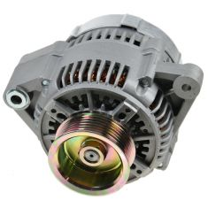 1994-97 Accord Odyssey Oasis CL Alternator 90 Amp