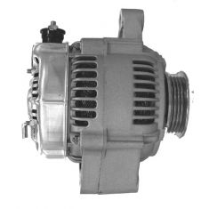 1994-95 Acura Integra Alternator 90 Amp