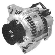 1988-91 Honda Prelude Alternator 70 Amp