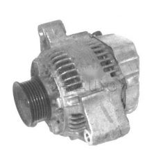 1993-98 Toyota Lexus Alternator 80 Amp