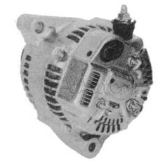 1993-98 Toyota Supra Alternator 90 Amp
