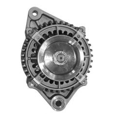 1996-01 Acura Integra Alternator 90 Amp
