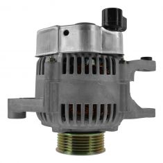 1996-00 Caravan Voyager T&C Alternator 90 Amp