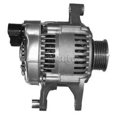 1993-97 Dodge Plymouth Chrysler Alternator 90 Amp