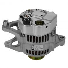 1999-00 Dodge Jeep Alternator 117 Amp