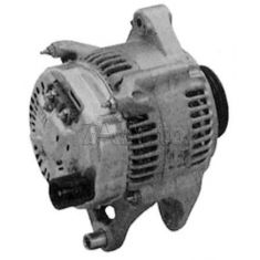 1990-93 Dodge Pickup Alternator 120 Amp