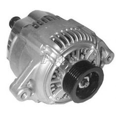 1996-00 Chrysler Sebring Alternator 125 Amp