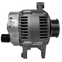 1998-00 Caravan Voyager T&C Alternator 130 Amp