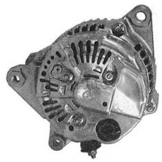 1998-01 Intrepid Concorde Alternator 120 Amp