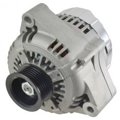 2000-02 Toyota Tundra Sequoia Alternator 100 Amp