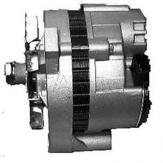 1985-91 Ford Mercury Alternator 75 Amp