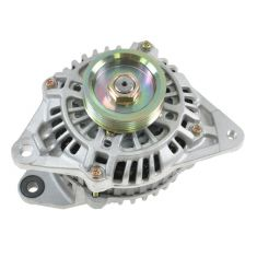 2000-03 Mitsubishi Galant 2.4L Alternator
