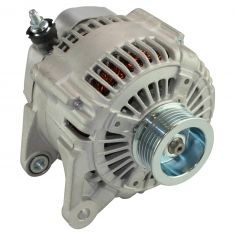 99-04 Jeep Grand Cherokee 4.0L Alternator (136 Amp)