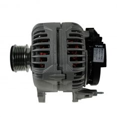 06-12 Audi, VW Multifit w/2.0L (140 Amp) Alternator