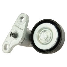 GM Serp. Belt Tensioner