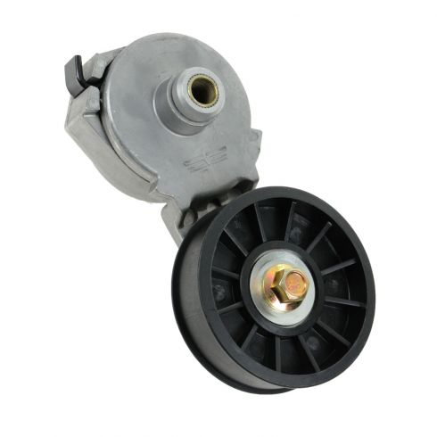 new serpentine belt tensioner together with ZK603070AA00ALL also check serpentine belt tensioner 800x800 as well large besides  in addition 3091268 together with serpentine belt tensioner test as well 0996b43f802064a3 moreover 31zeH29by4L as well 0996b43f8021df3e together with 53030958AC Auto Engine Serpentine Belt Tensioner fits. on check serpentine belt tension