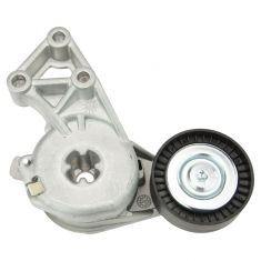 98-10 Audi VW Multifit 1.8L 2.0L 2.5L Serpentine Belt Tensioner