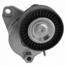 07-08 Dodge Sprinter Van; 05-12 MB C, E, GL CLK, GLK, ML Class Serpentine Belt Tensioner Assembly