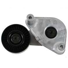 99-11 Chevy, Hyundai, Kia Mid Size Multifit Serpentine Belt Tensioner Assy