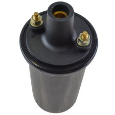 1969-82 Ignition Coil