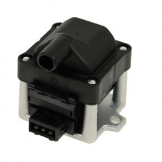 1995-99 VW Ignition Coil