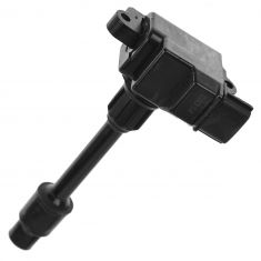 95-99 Nissan Infiniti Maxima I30 Ignition Coil Front