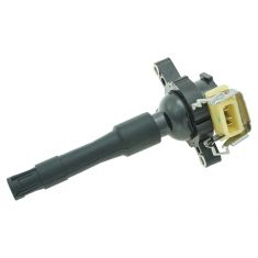 95-03 BMW 3, 5, 7, 8, X, Z Series Plug Mounted Ignition Coil