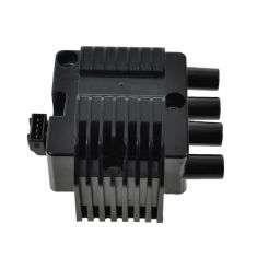 Ignition Coil & Module for Models with L4 2.0L (8th Vin Digit H)