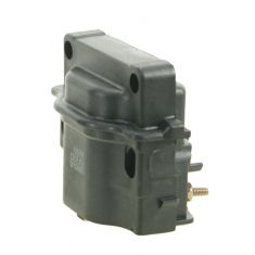 1985-95 Chevy Geo Isuzu Pontiac Toyota 4 Cyl Ignition Coil