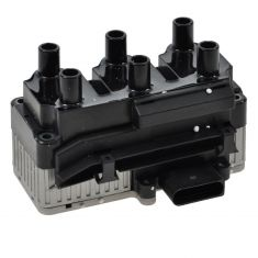 Ignition Coil Pack for Models with