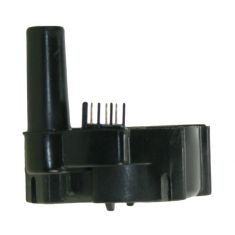 1991-96 Dodge Mitsubishi 1.5L 1.8L Ignition Coil
